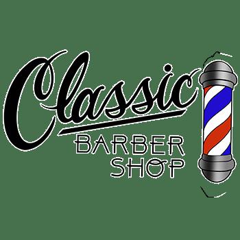 Classic Barber Shop Wilmington Delaware Classic Barber Shop